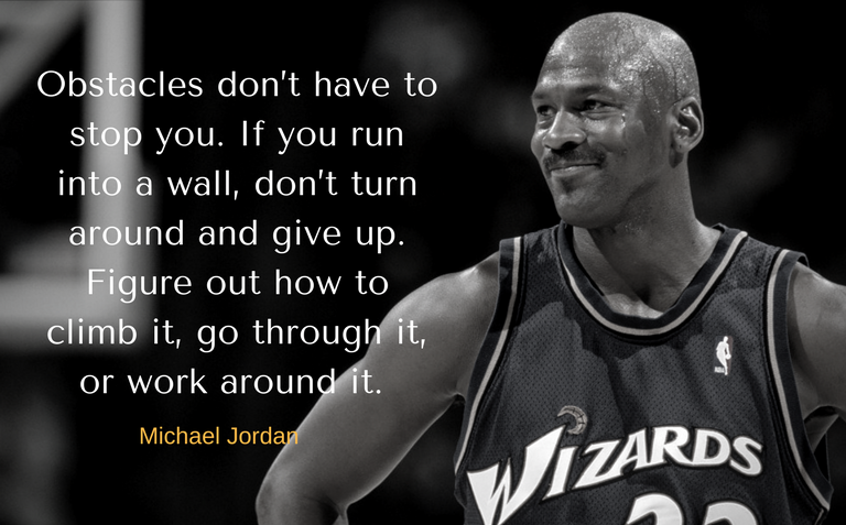 60 Quotes From Legends In Sports That Will Help Boost Your Trader's Beauteous Sports Quotes