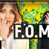 FOMO trading