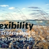 Flexibility -- Why Traders Need It And How To Develop It