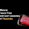 fight club trading